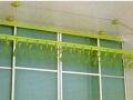 维修移门,移门维修安装,维修晾衣架,维修窗帘轨道