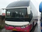 推荐 扬州到石家庄的客车 15058103142 汽车直达