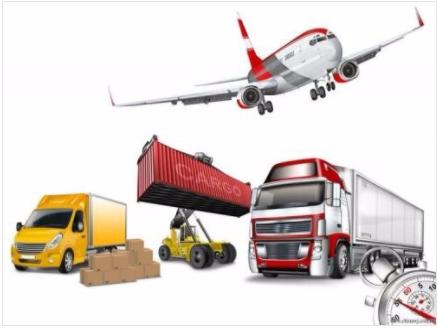成都物流公司 专业输运行李,搬家,轿车,家具,酒水,设备等