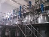 赫尔曼品牌榜,酵素设备热销,生物肥料设备品质护航,尽在赫尔曼