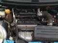 雪佛兰乐驰2010款 1.0 手动 P-TEC 时尚型