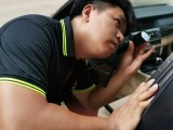 長沙專業第三方二手車車況檢測鑒定評估