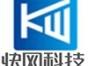 国内高防服务器租用,广东佛山高防机房