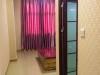 婺城-一室一厅豪华装修科技园公寓1室0厅800元