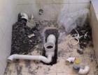 亦庄附近维修卫生间漏水渗水