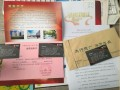 广州在职研究生社会工作硕士报考:毕业双证,应届生可报