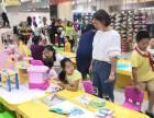 皇家迪智尼儿童玩具店加盟,600家加盟连锁见证,实现创业梦