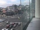 新大十字 新华书店 写字楼