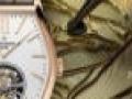 本地回收黄金手表 包包 奢侈品 钻戒 名表 名包等