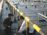北京专业防水堵漏北京屋顶防水维修阳台防水