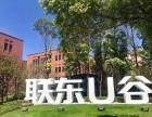 (直租)张家湾独院厂库房8818平大产权可生产