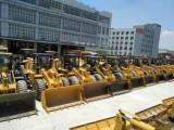 出售二手龙工,柳工,临工30,50装载机,铲车,抓木机
