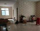 出租~大庆东路玉丰花园简装大3房,适合办公、居住、开。将馆等
