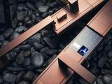 运河更换指纹锁 优质更换指纹锁