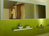 承接各種尺寸鏡子 西安鏡子訂做安裝