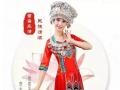 芜湖桔子文化传播有限公司