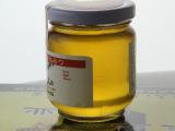 农家10件批纯天然蜂蜜刺槐蜜槐花蜜洋槐蜂蜜出口级纯蜂蜜蜂产品