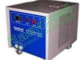 小型冷水机,小型冷却机,微型冷水机,冷冻水箱