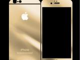 弧边 iphone6钢化玻璃膜 苹果6电镀彩色膜前后贴膜4.7防