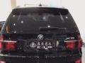 宝马 X5 2013款 xDrive35i 豪华型-精品车况