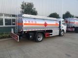 兰州国6流动加油车油罐车分期上户