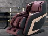 北京太空舱按摩椅回收进口按摩椅回收跑步机回收品牌按摩椅收购