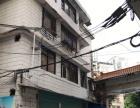 大埔县城建设大厦对面出租店铺(面仪)