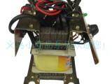 双猫牌8A充电器 汽车 摩托车蓄电池 电瓶 充电器 6V8V12V电瓶