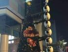 喜洋洋肖恩熊猫史努比展品