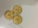 赣榆黄金回收地址在里 连云港赣榆里高价回收黄金铂金钯金