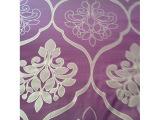 涤棉色织提花布料 几何图案 民族布 布提花布靠垫抱枕面料