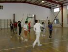 上海市区羽毛球专业教学上海市羽毛球一对一团课