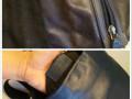 奢侈品护理-奢侈品清洁-奢侈品修复-奢侈品翻新改色