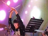 泉水(架子鼓、钢琴、非洲鼓、吉他、古筝等)培训