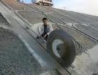 北京鋼筋混凝土切割拆除公司