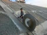 北京钢筋混凝土切割拆除公司