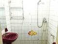 个人出租 市中心陕西营小区450元合租单间 包水电网拎包即住