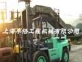 柳工 CLG2160H 叉车  (品质保证)