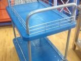 青海西宁钢制工具柜 维修件工具柜 可移动工具柜价格