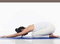 南通瑜伽导师培训中心,培训选莉娅就业无忧