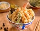 北京日本料理培训哪里好 多少钱能学会