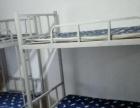 北行辽大附近新开男生公寓环境好价格低