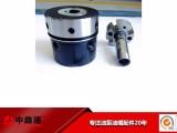 国产厂家供应DPS 卢卡斯型号泵头 7185-114L