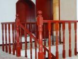 实木扶手,实木楼梯扶手,楼梯扶手价格,木扶手多少钱一米