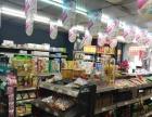 急转3福田区下沙尾西村255栋超市便利店门面转让