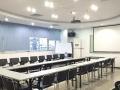 华强北小型会议室临时培训室出租,低至100/小时