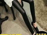 义乌高腰皮裤销售
