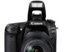广州单反相机出租,镜头出租,DV摄像机摄影器材出租