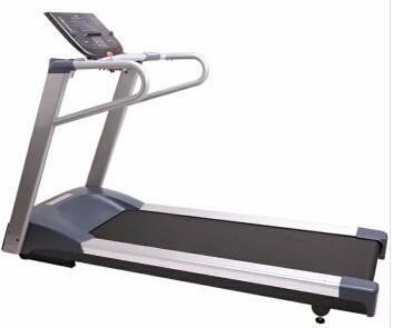 高端品牌必确9.27家用商用跑步机