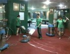 青浦地毯清洗公司专业清洗地t毯,地面清洗,地坪清洗,地板打蜡